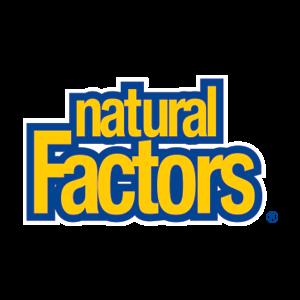 natural-factors-300