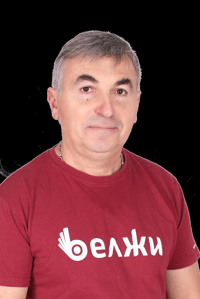 Нанко_Монтажник