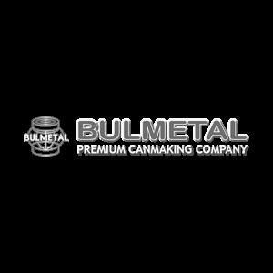 bulmetal-300-bw