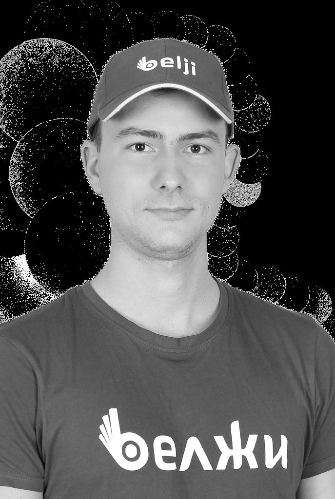 Антон_Монтажник_black