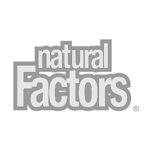 natural-factors-300-bw