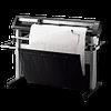 Graphtec-CE5000-120-2
