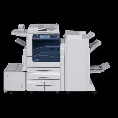 Xerox-Phaser-7800-1